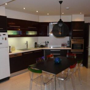 For Sale – 5 bedroom detached house in Agios Tychonas, Limassol