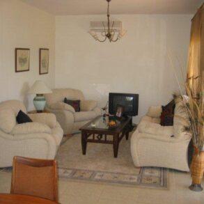 For Sale – 3 bedroom detached house in Parekklisia, Limassol