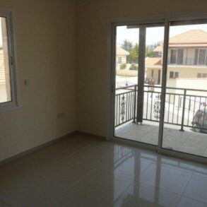 For Sale – 2 bedroom detached house in Pyrgos, Limassol