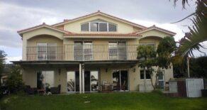 For Sale – 5 bedroom detached house in Moutagiakka, Limassol