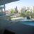 For Rent – 2 bedroom luxury apartment in Neapolis, Limassol