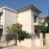 3 bedroom detached house in Moutayiakka