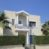 3 bedroom detached house in Potamos Yermasoyia