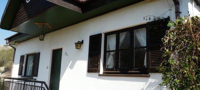 3 bedroom detached cottage in Parekklissia