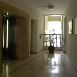 For Sale – 3 bedroom apartment in Neapolis, Limassol