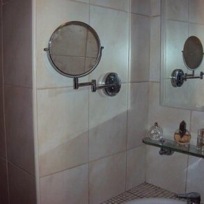For Sale – 3 bedroom detached house in Mersinies, Limassol