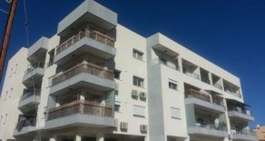 For Sale – 2 bedroom apartment in Agios Athanasios, Limassol