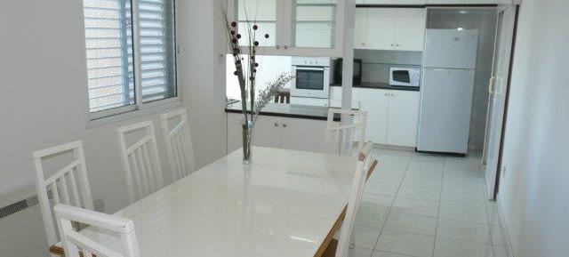 5 bedroom penthouse apartment near Ajax