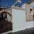 1 bedroom stone house in Yermasoyia village