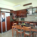 4/5 bedroom detached house in Agios Athanasios, Limassol
