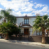 4/5 bedroom detached house in Ayios Athanasios