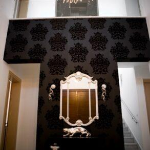 For Sale – 4/5 bedroom detached house in Moni, Limassol