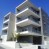 2 bedroom apartment in Ayios Tychonas seafront