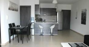 2 bedroom apartment in Ayia Fyla