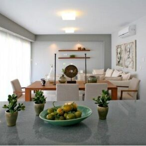 For Sale – 2 bedroom brand new apartment in Potamos Germasogeia, Limassol
