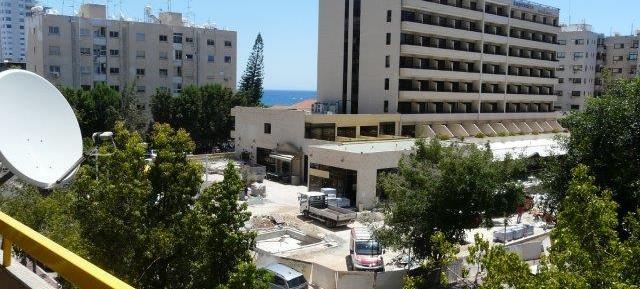 3 bedroom apartment in Enaerios