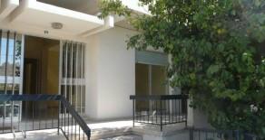 3 bedroom ground floor house in Mesayitonia