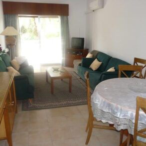 For Sale – 3 bedroom apartment in Moutagiakka Seafront, Limassol