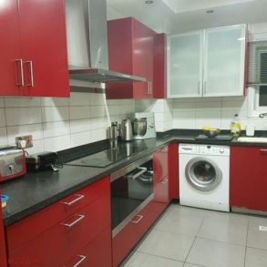 For Sale – 3 bedroom renovated apartment in Kanika Enaerios, Limassol