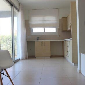 For Sale – 2 bedroom ground floor apartment in Laiki Lefkothea, Limassol