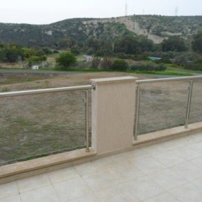 For Sale - 4 bedroom detached house in Pyrgos, Limassol