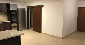 3 bedroom apartment in Town Centre