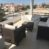 For Rent - 4 bedroom detached house in Agios Athanasios, Limassol