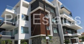 For Sale – Brand new 3 bedroom luxury penthouse apartment in Columbia Potamos Germasogeia, Limassol
