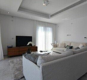 For Sale – 3 bedroom house in the Limassol Marina