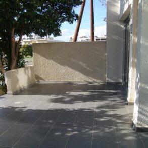 For Sale – 2 bedroom apartment in Potamos Germasogeia, Limassol