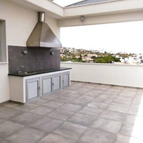 For Sale – 3 bedroom Penthouse in Potamos Germasogeia, Limassol