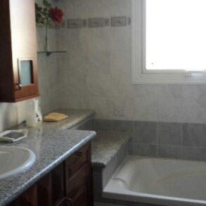 For Sale – 4 bedroom detached house in Moutagiakka, Limassol