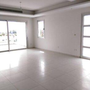 For Sale – 3 bedroom Penthouse in Potamos Germasogeia, Limassol