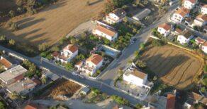 5 bedroom detached house in Kolossi