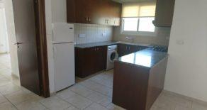 1 bedroom apartment in Ayia Fyla