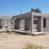For Sale – 3 bedroom detached bungalow in Finikaria, Limassol