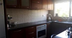2 bedroom apartment in Potamos Yermasoyia