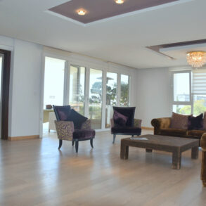 For Sale - Near Crown Plaza – Luxury 4 bedroom penthouse