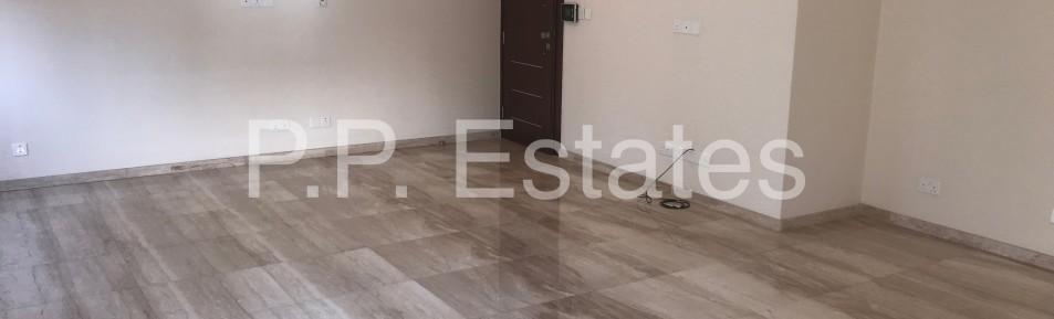 Luxury 3 bedroom apartment in Neapolis