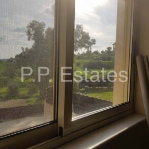 For Sale - Akrounda – 3 bedroom detached house