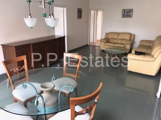 3 bedroom apartment in Neapolis