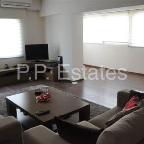 For Sale - Potamos Germasogeia – 2 bedroom apartment