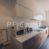 For Sale - Germasogeia Village – Modern 1 bedroom apartment