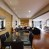 Luxury 3 bedroom duplex penthouse apartment near Bodyline