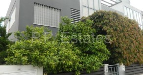 3 bedroom house in Papas area, 5 minutes walk to the sea
