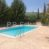 3 bedroom detached house with s/pool in Akrounda