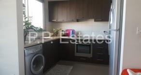 2 bedroom apartment in Panthea