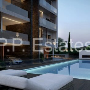 For Sale - Tourist area – Brand new 3 bedroom apartments,