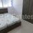 On the beach – 3 bedroom fully renovated apt in Potamos Yermasoyia