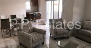 For Rent – Luxury 3 bedroom apartment in Neapolis, Limassol